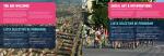 Baia Mare 2021- Bid-Book RO_Page_22