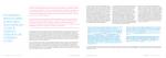 Baia Mare 2021- Bid-Book RO_Page_23