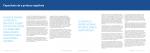 Baia Mare 2021- Bid-Book RO_Page_24