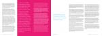 Baia Mare 2021- Bid-Book RO_Page_28