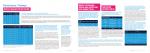 Baia Mare 2021- Bid-Book RO_Page_29