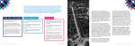 Baia Mare 2021- Bid-Book RO_Page_32