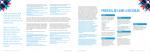Baia Mare 2021- Bid-Book RO_Page_33
