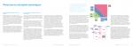 Baia Mare 2021- Bid-Book RO_Page_35
