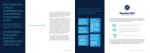 Baia Mare 2021- Bid-Book RO_Page_37