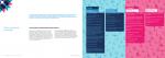 Baia Mare 2021- Bid-Book RO_Page_38