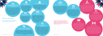 Baia Mare 2021- Bid-Book RO_Page_39