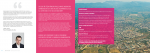 Baia Mare 2021- Bid-Book RO_Page_43