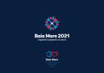 Baia Mare 2021- Bid-Book RO_Page_44