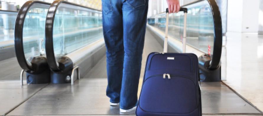 Maramureșeni din străinătate, în ce condiții v-ați întoarce acasă?