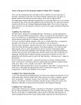 EU-cultural-capital-candidates (2)_Page_1