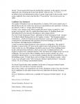 EU-cultural-capital-candidates (2)_Page_2