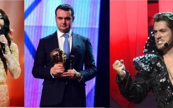 Eurovision 2016 Baia Mare: scump, păgubos și electoral