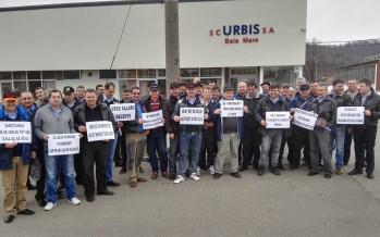 Bombă cu ceas la URBIS: autobuzele pun în pericol viața pasagerilor și șoferilor