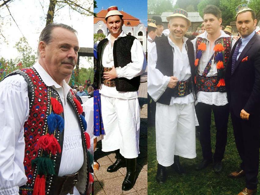 PNL + PDL, aceeași Mărie fesenistă cu altă pălărie populistă