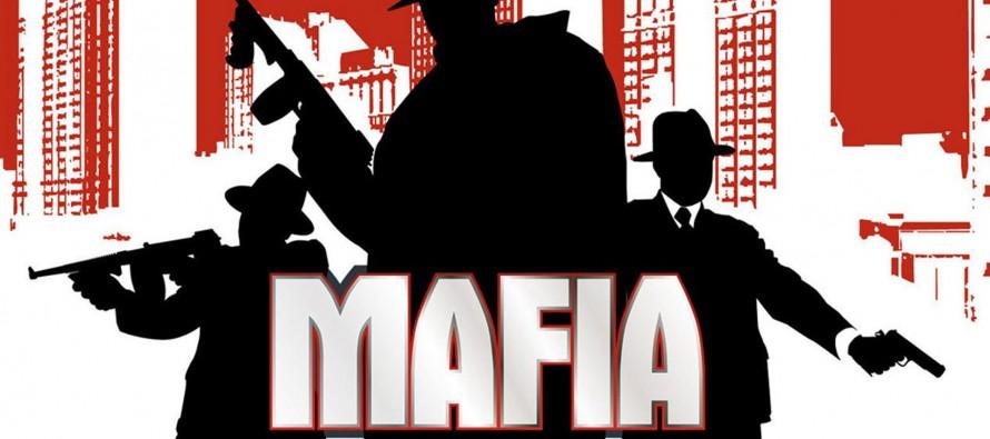 Ciocniri cu dezvăluiri între grupurile mafiote