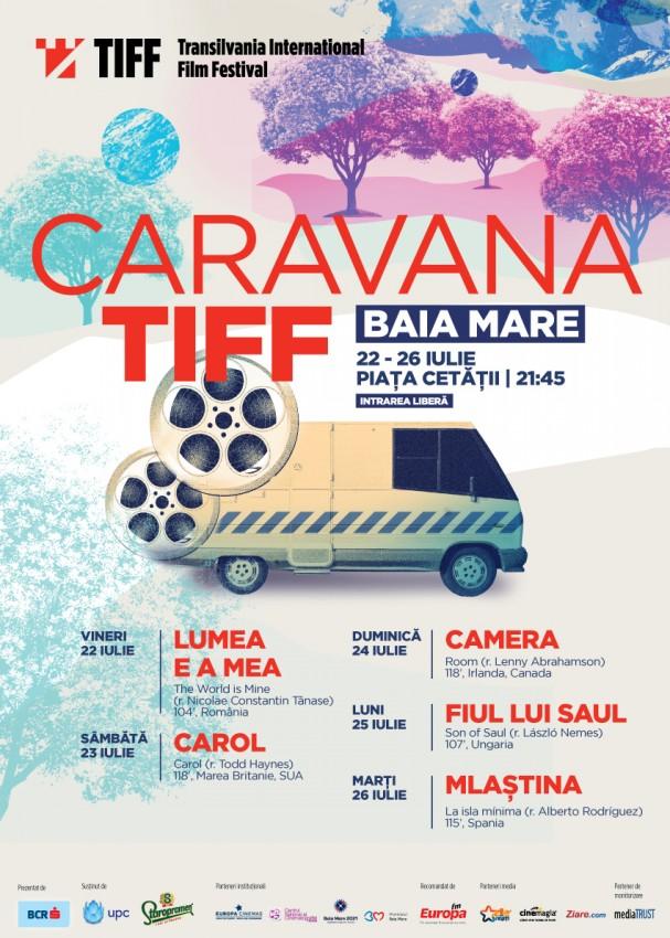 CARAVANA_TIFF_2016_BAIA_MARE