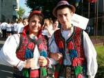 festival juvenil (2)