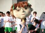 festival juvenil (4)