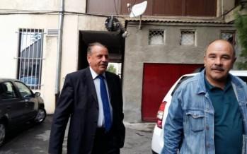 Mircea Man vrea să lase postul de deputat moștenire pentru fiul său, Bogdănel?