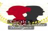"""Liga Studenților """"Pintea Viteazul"""" – gazda Atelierului de formare a studenților evaluatori pentru Gala Profesorului Bologna 2017"""
