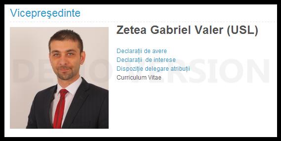 99 Zetea Banuiti Cv Domnului Gabriel Valer Exista Celelalte Documente Cerute Lege Citit Lucru Gasit