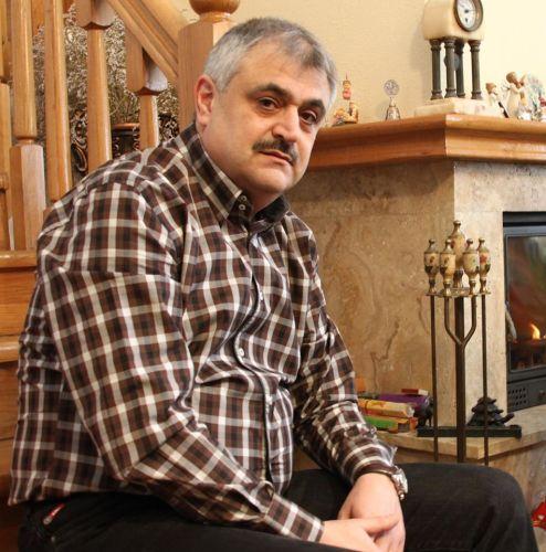 Marius Selescu