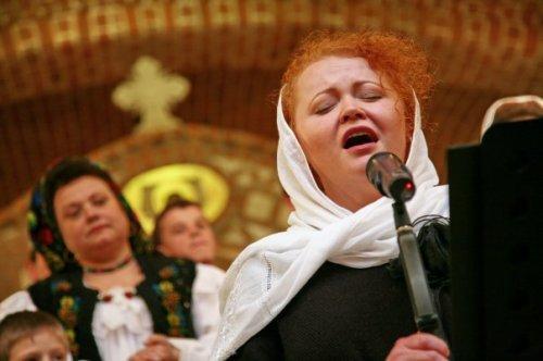 Narcisa Suciu5