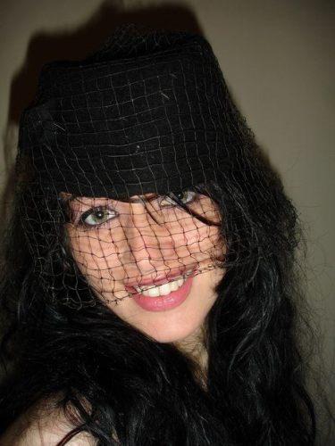 Natalia Buciuman2