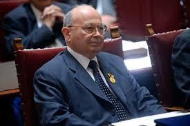 Ionel Valentin Vlad, președintele Academiei Române, cetățean de onoare al județului Maramureș