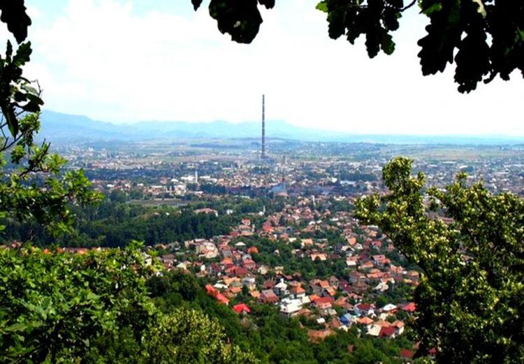 Primăria Baia Mare încă nu știe ce terenuri deține