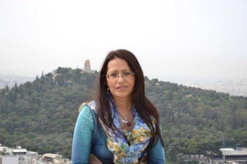 Daniela Mone (1)