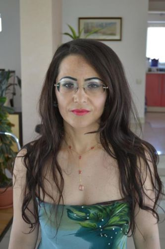 Daniela Mone (4)