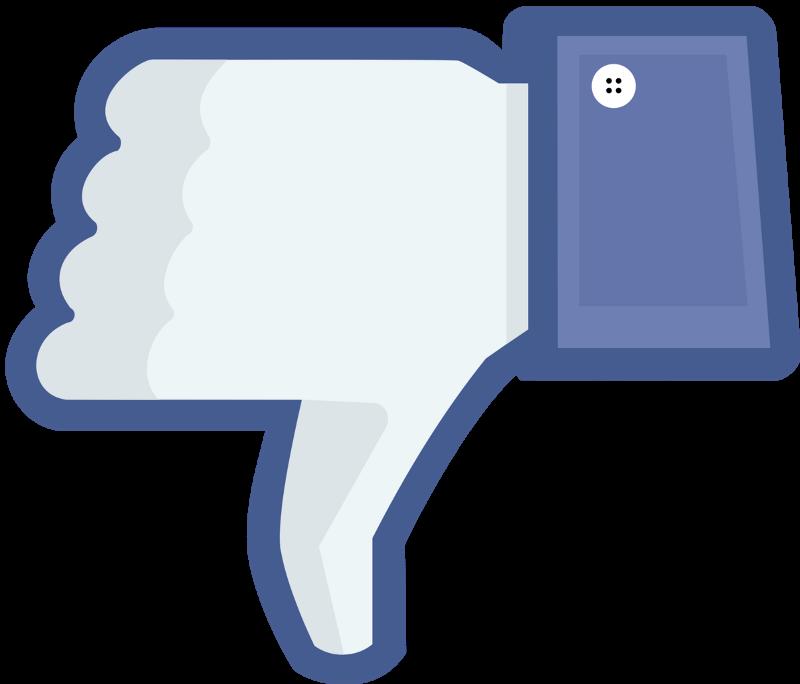 Vital SA agață oameni pe Facebook