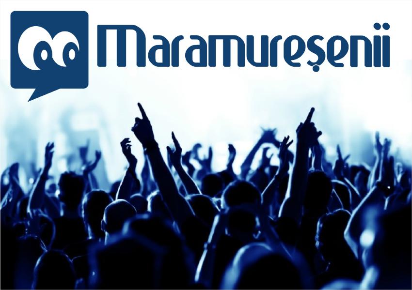 maramuresenii