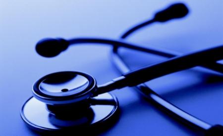 Cunoașteți, în Maramureș, medici buni și profesioniști? Comentariile cele mai bune premiate cu o pizza