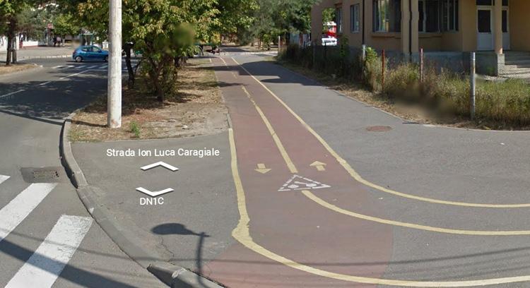 Primăria Baia Mare promite: 40 de kilometri de piste pentru biciclete