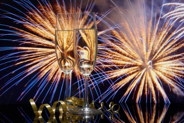Cel mai tare revelion se organizează la Casa de Petreceri a Moroșenilor din Oncești!