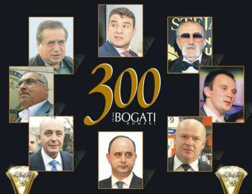 top-300-din-pag2