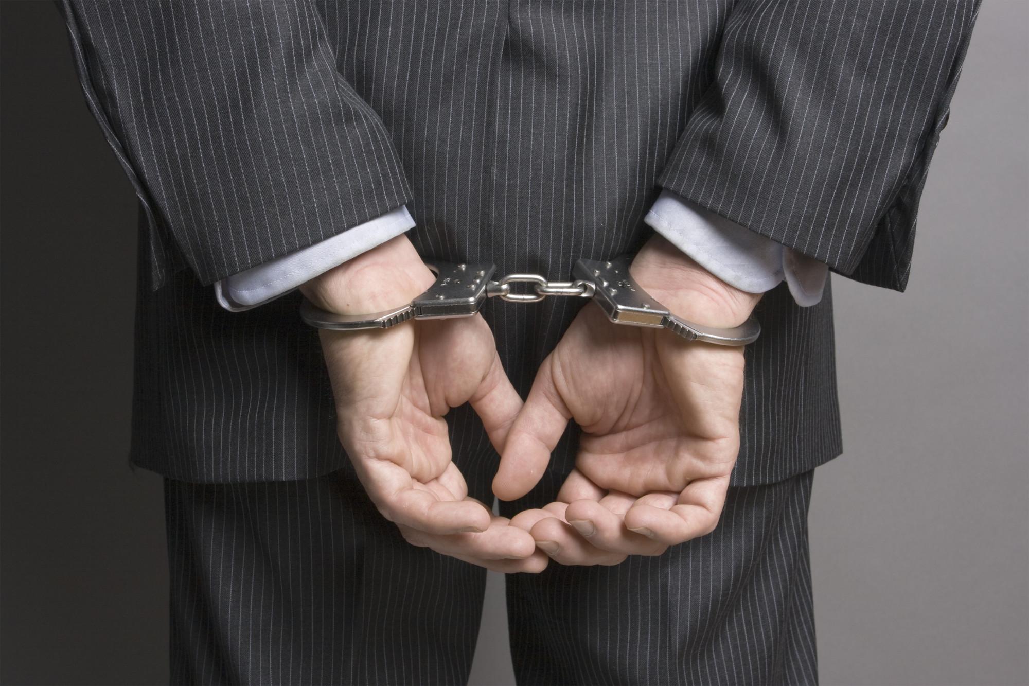 Sondaj de opinie: Există corupție în Maramureș?