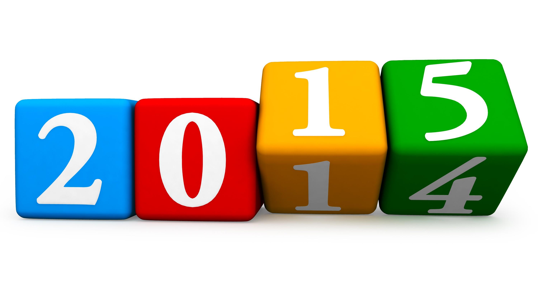 2015 a venit, cât să mai aşteptăm?