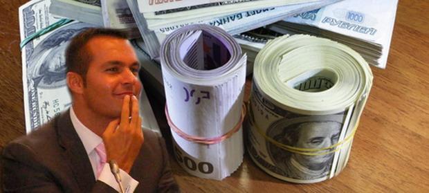 Oare pe ce cheltuie Cherecheș 3.8 milioane de euro chiar zilele acestea?