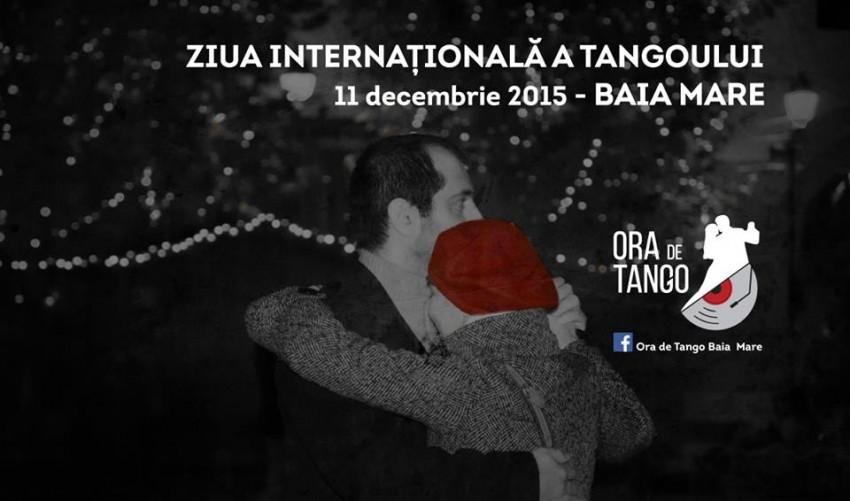 tango 00