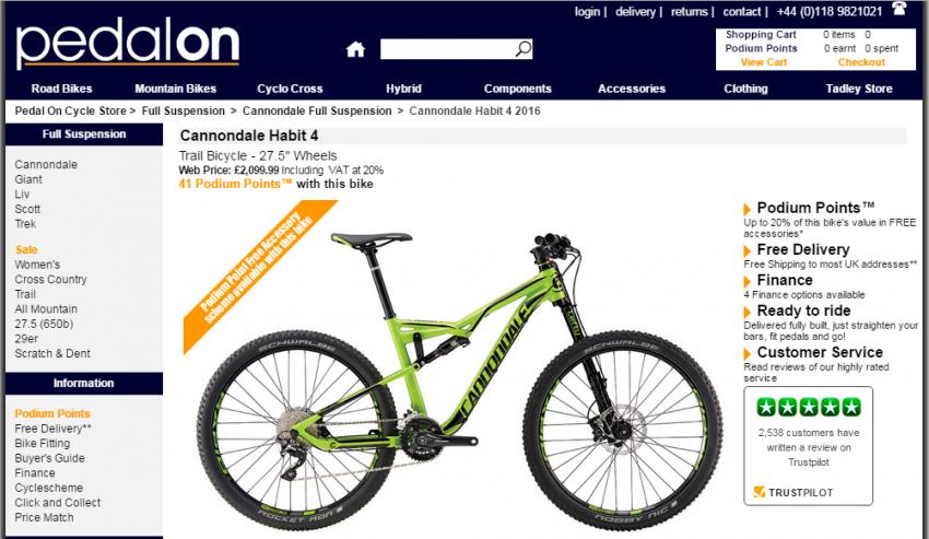 bike05