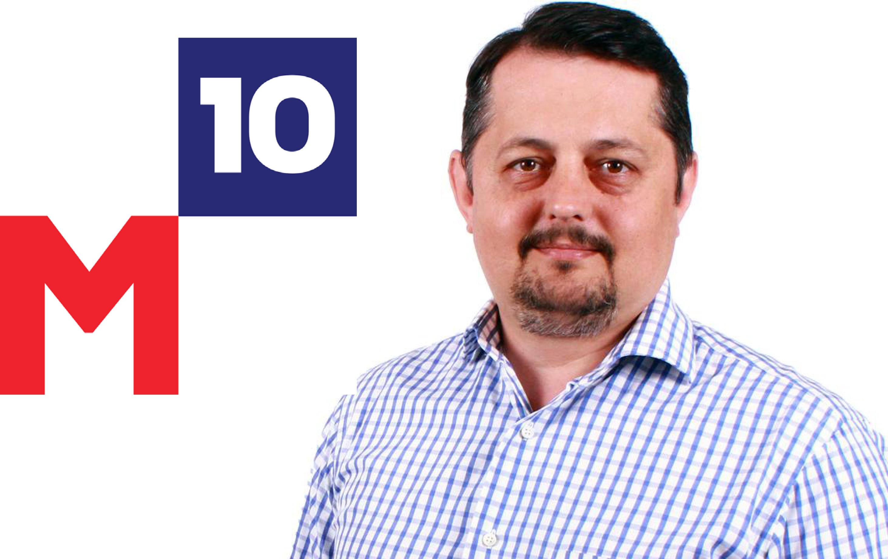 Confesiunea unui candidat la Primăria Baia Mare